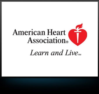 American Heart Association Issues New Guidelines